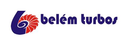 Belém Turbos