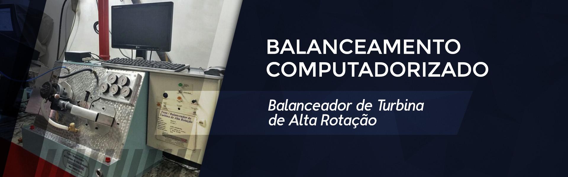 banner_balanceador